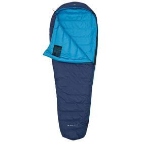 Yeti Tension Mummy 300 Sleeping Bag M
